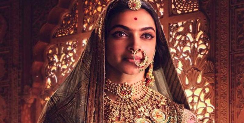 Padmaavat: A truly epic court case