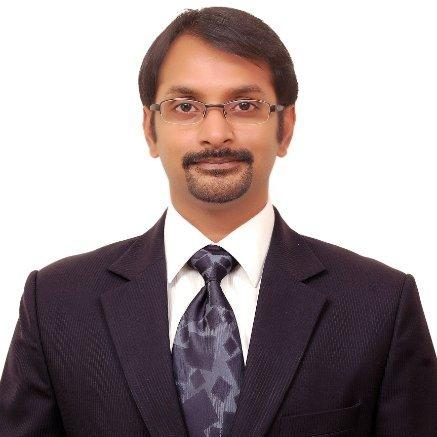 Trilegal closes office but does not abandon Hyderabad, as Pavan Kumar to go independent