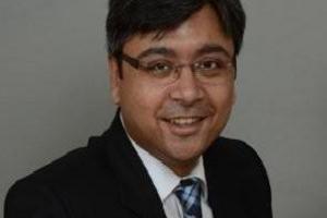 Shardul Amarchand Mangaldas - Legally India
