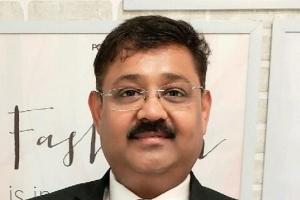 Vishwanath pratap singh wife sexual dysfunction