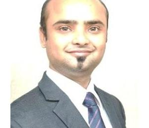 Vedant Shukla joins Ultratech in global transactional role