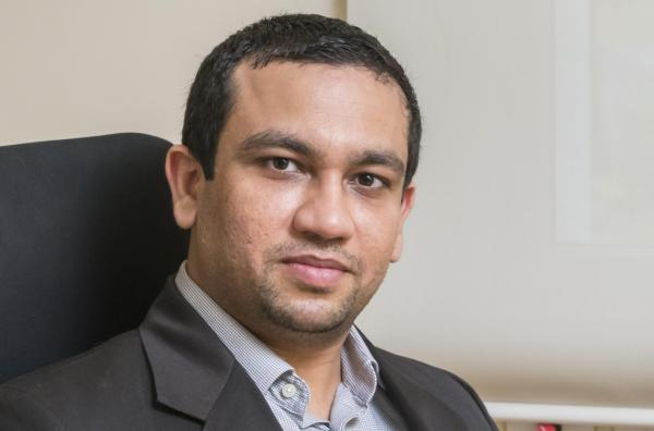 Ketan Mukhija joins Link Legal from P&A