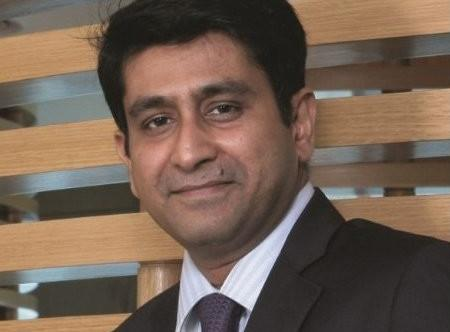 Advaita co-founder Sujit Ghosh latest senior lawyer to leave law firm life for counsel-dom