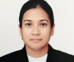 Shyamali Singh joins DSK as KM head