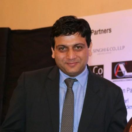 Sachin Kalra joins HT Media legal team under Dinesh Mittal