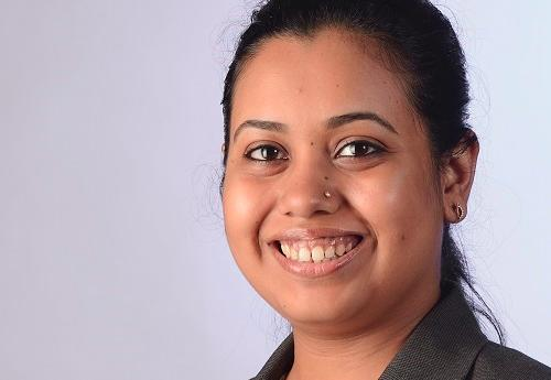 Trilegal counsel Swarnima becomes partner