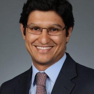 NUJS' Aditya Khanna breaks into tough Ropes partnership