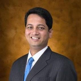 Tushar Ajinkya joins ELP for corporate push