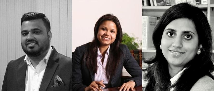 Two Former India Angel Lawyers 1 Phoenix Sa Start Up Law