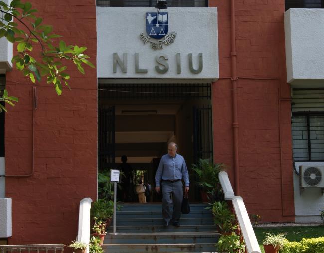 NLS takes steps to grow