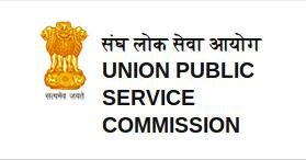 Tough UPSC civil services exam sees at least 3 NLU grads make it