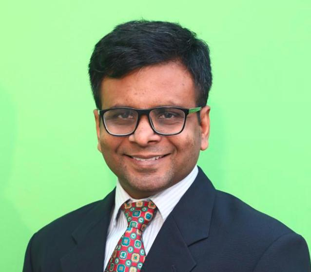 Hire of Vinod Joseph to deepen firms corporate practice