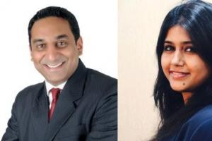 partnership promotions - Legally India