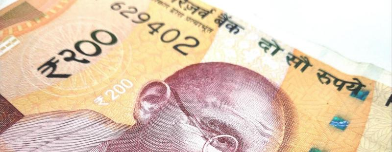 Revenues per fee-earner would exceed around Rs 1 crore