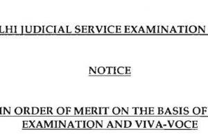 Jindal Global Law School (JGLS) Sonepat - Legally India