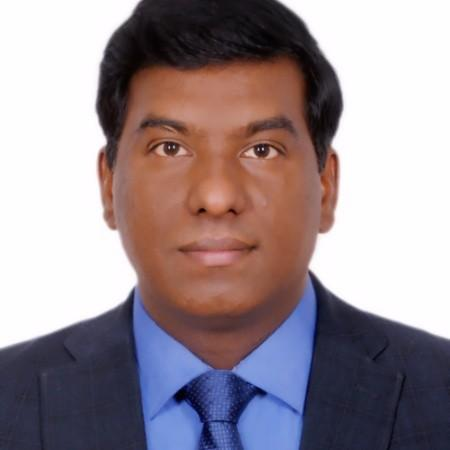 Amit Charan re-boosts HSA finance from SNG