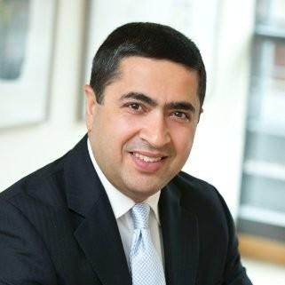 Sawhney heads to Essar UK to head up group legal