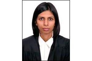 Samantha Fernandes D'Souza gets associate partner nod at Link Legal