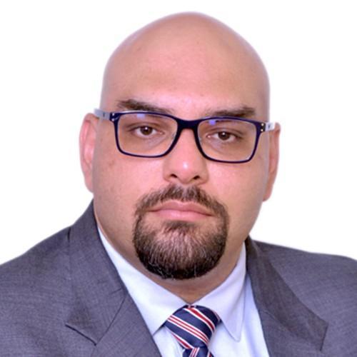 L Amp L Boosts Corporate Partnership With K Law S Arjun