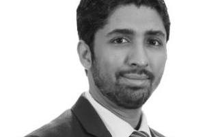 partner hires - Legally India