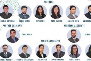 L&L Partners - Legally India