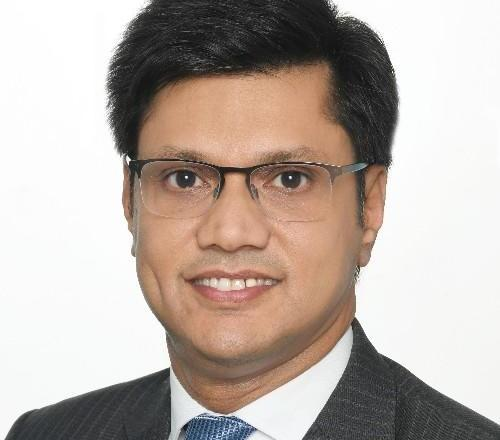 Ritin Rai latest Indian lawyer to join the English (arbitration) bar