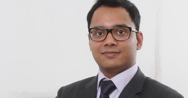 Vivek Agarwal joins DMD as partner from SAM