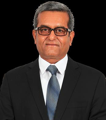 JSA's Amitabh Kumar retires from firm