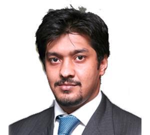Anuj Prasad changes Amarchand sides