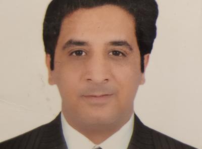 HSA hires Link Legal SA Kshitiz Khera as Delhi disputes ...