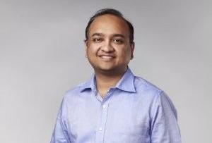 Sapan Gupta moves to head AM legal from London