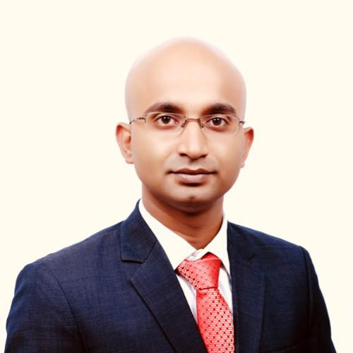 Tushar Tarun joins Razorpay from Ingenico-EBS
