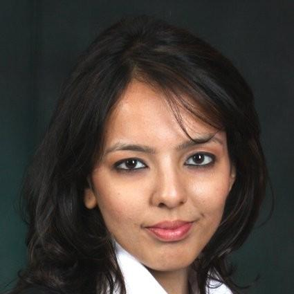 Lateral associate partner hire Radhika Mathur becomes partner