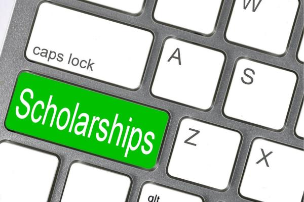 JGLS shifts to scholarship alternatives as job and PG market likely to come under serious stress