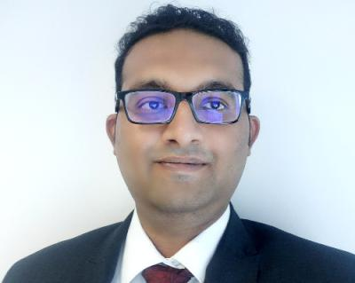 Vishal Bhat joins Anoma from K Law