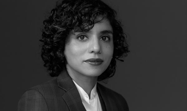 Namita Mathews joins Algo for litigation offering