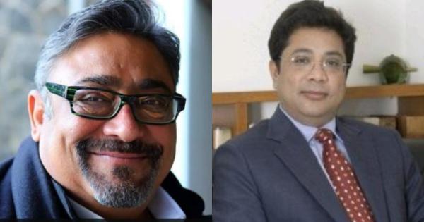 Rajiv vs Mohit: Irreconcilable split or a new beginning?