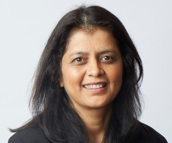 Tejal Patil takes over Oyo India legal function in challenging environment