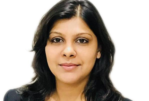 Punita Gupta joins AZB Delhi partnership