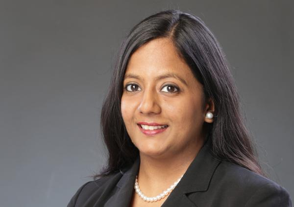 Unnati Agrawal joins Indus Delhi to boost its comp practice