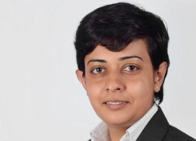 Anuja Tiwari joins AZB from DSK