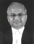Singhvi: Last day in office
