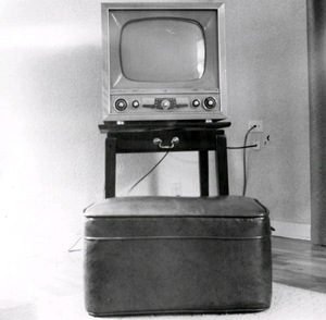 Television worth investing in