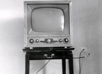 Television investment
