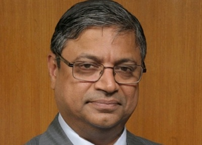 Gopal Subramanium suggests improvements